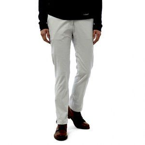 Craghoppers insect repellent UPF Fleurie pant, L